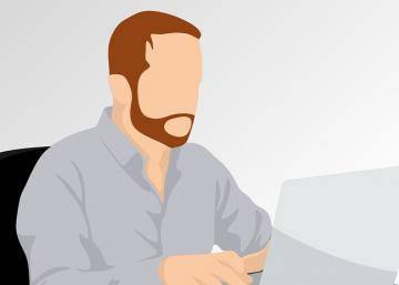 2021-01-08 12_23_45-Mann Geschäft Cartoon - Kostenlose Vektorgrafik auf Pixabay